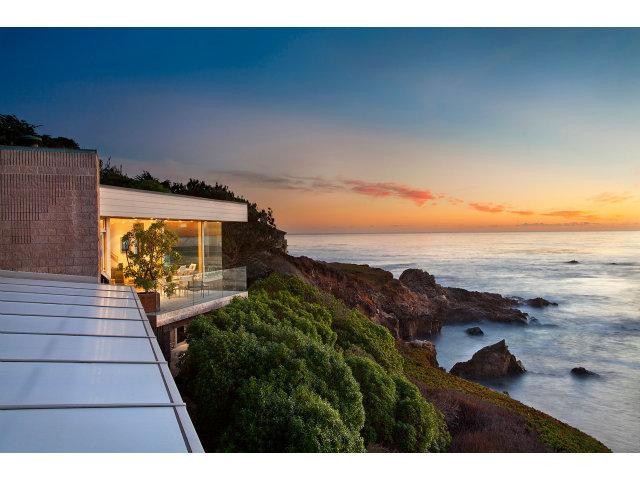 Real Estate for Sale, ListingId: 25935677, Carmel,CA93923