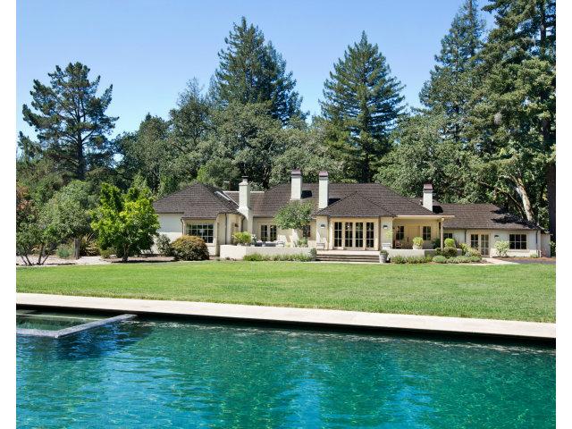 Real Estate for Sale, ListingId: 29361535, Woodside,CA94062