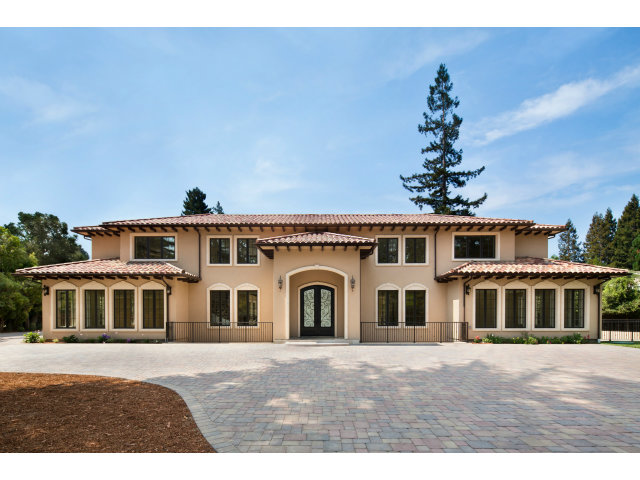 Real Estate for Sale, ListingId: 29475604, Atherton,CA94027