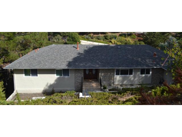 Real Estate for Sale, ListingId: 29259942, Hillsborough,CA94010