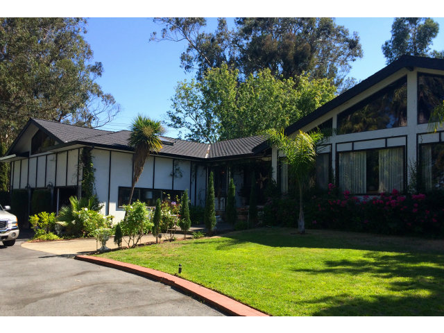Rental Homes for Rent, ListingId:29278774, location: 30 fawn court Hillsborough 94010