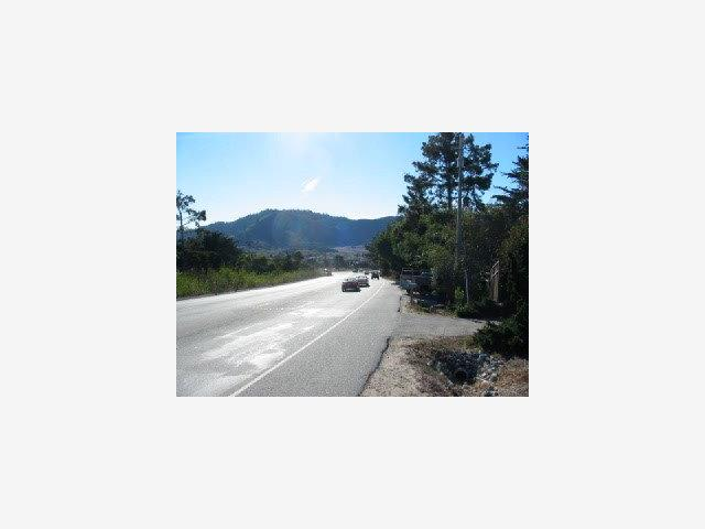 Land for Sale, ListingId:19059891, location: 0 HWY 1 Carmel 93923