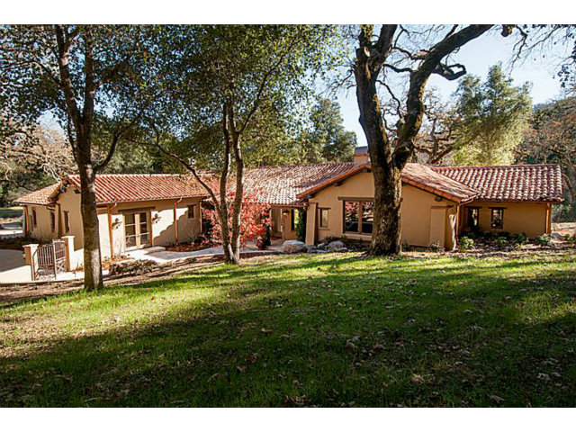 Real Estate for Sale, ListingId: 26277266, Carmel,CA93923