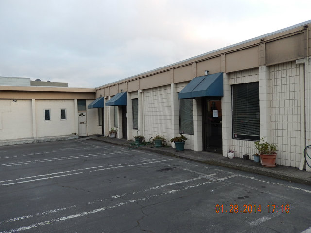 Real Estate for Sale, ListingId: 26695616, South San Francisco, CA  94080