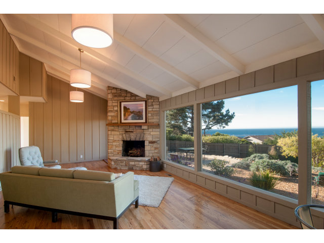 Real Estate for Sale, ListingId: 26022145, Carmel,CA93923