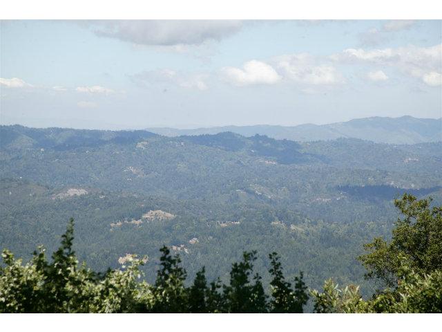 Real Estate for Sale, ListingId: 24219587, Santa Cruz,CA95060