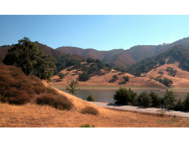 Land for Sale, ListingId:27369154, location: 0 Eastman Canyon Rd Morgan Hill 95037