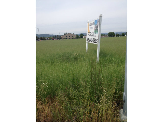 Commercial Property for Sale, ListingId:27591893, location: 8805 FOREST ST Gilroy 95020