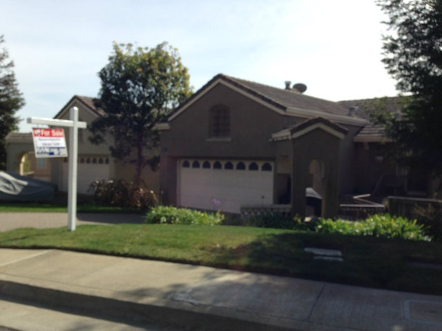 Single Family Home for Sale, ListingId:26933794, location: 65 BAYPARK CI South San Francisco 94080