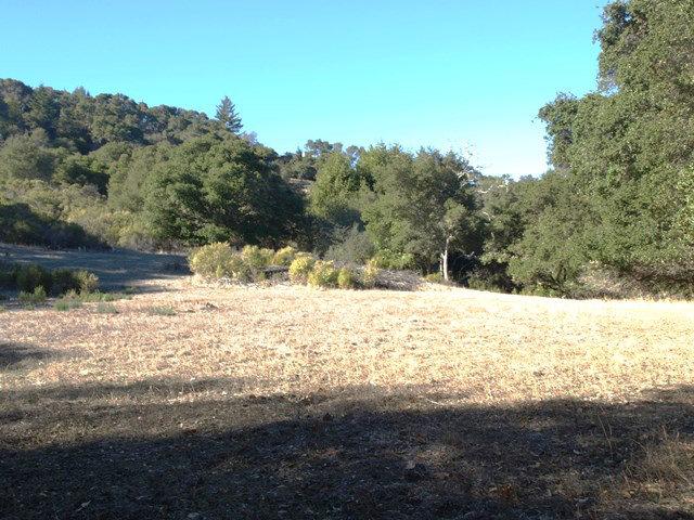 Real Estate for Sale, ListingId: 29588860, Portola Valley,CA94028