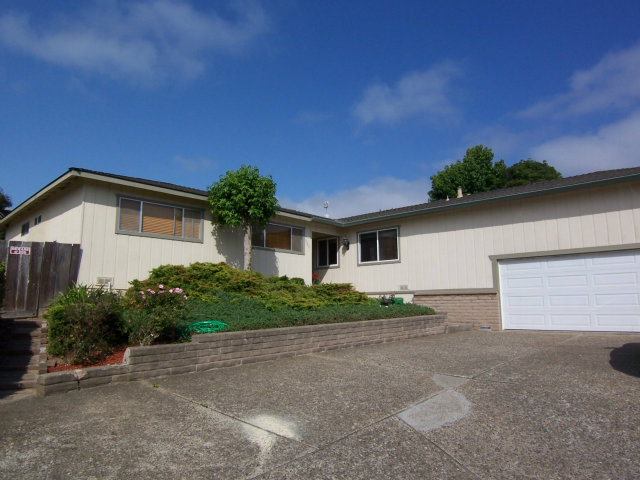 Real Estate for Sale, ListingId: 29377859, Prunedale,CA93907