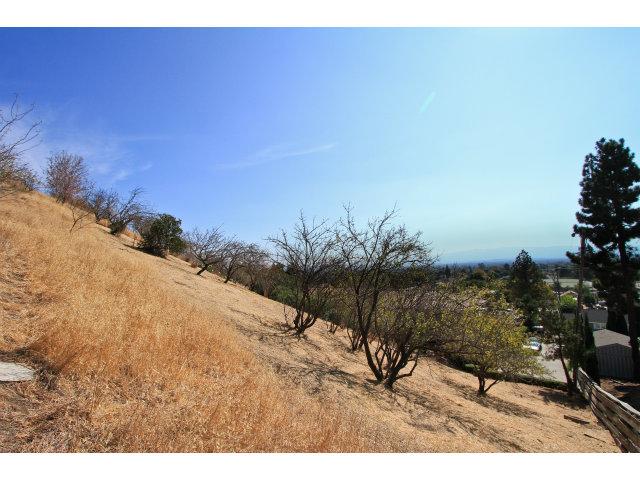 Real Estate for Sale, ListingId: 28725494, San Jose,CA95127