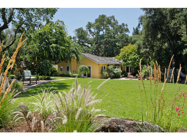 Single Family Home for Sale, ListingId:27574278, location: 610 WHISKEY HILL RD Redwood City 94062