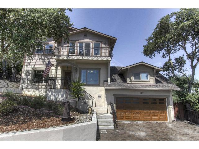 Real Estate for Sale, ListingId: 29328990, Redwood City,CA94062