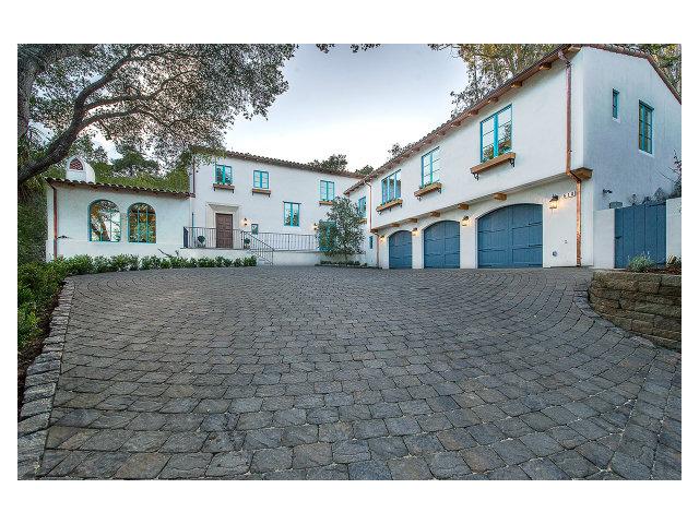 Real Estate for Sale, ListingId: 27543952, Hillsborough,CA94010
