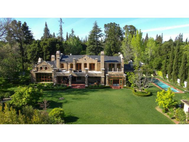 Real Estate for Sale, ListingId: 27524951, Atherton,CA94027
