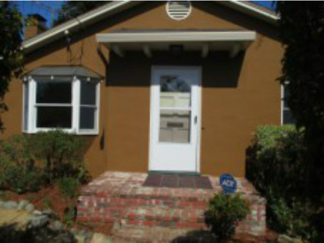 Rental Homes for Rent, ListingId:29525337, location: 284 MARGARITA AV Palo Alto 94306