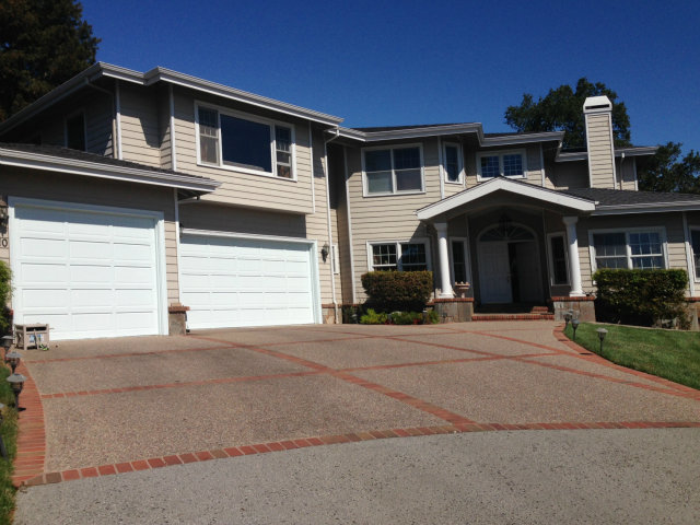 Rental Homes for Rent, ListingId:29525321, location: 510 Oak Park WY Redwood City 94062