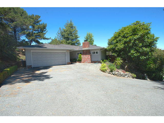 Real Estate for Sale, ListingId: 29112787, Hillsborough, CA  94010