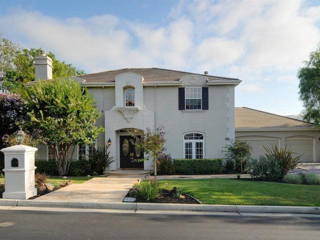 Real Estate for Sale, ListingId: 29631665, San Jose,CA95138