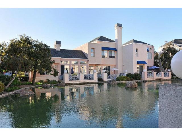 Rental Homes for Rent, ListingId:29622136, location: 820 Mediterranean LN Redwood City 94065
