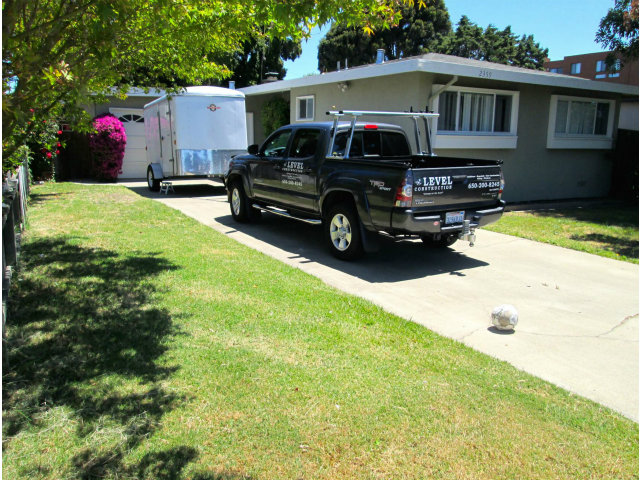 Rental Homes for Rent, ListingId:28801452, location: 2359 S norfolk San Mateo 94403