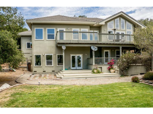 Real Estate for Sale, ListingId: 28912149, Prunedale,CA93907