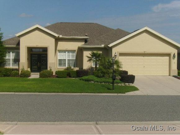 Real Estate for Sale, ListingId:32958333, location: 11855 SE 91 CIR Summerfield 34491