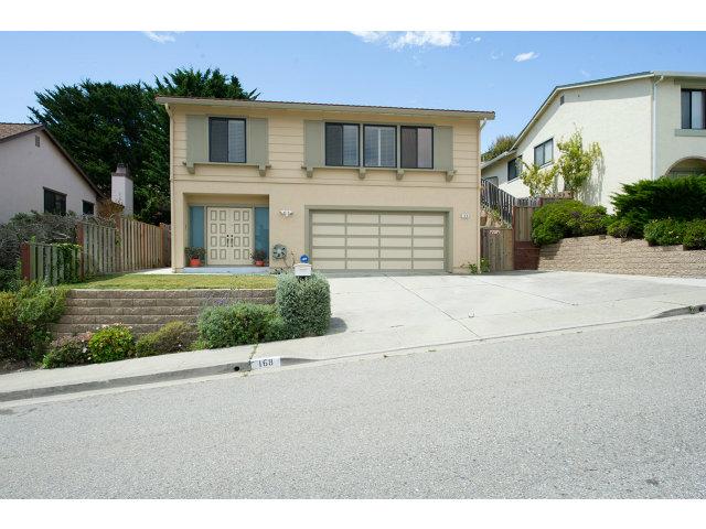 Real Estate for Sale, ListingId: 29361547, South San Francisco,CA94080