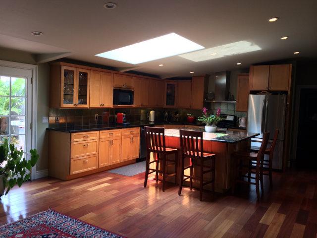 Rental Homes for Rent, ListingId:29555920, location: 1655 Magnolia CT Menlo Park 94025
