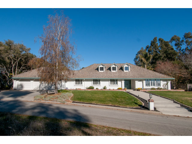 Real Estate for Sale, ListingId: 29410978, Prunedale, CA  93907