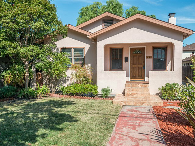 Real Estate for Sale, ListingId: 29112791, Redwood City,CA94061