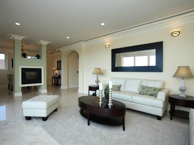 Real Estate for Sale, ListingId: 29112783, San Carlos,CA94070