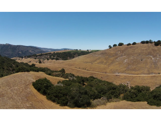 Land for Sale, ListingId:28906460, location: 900 Laureles Grade Carmel 93923