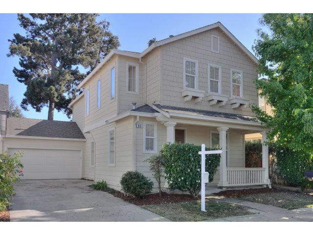 Real Estate for Sale, ListingId: 29307513, East Palo Alto,CA94303