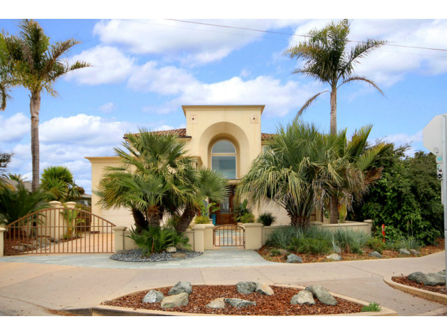 Single Family Home for Sale, ListingId:29259967, location: 4100 OPAL CLIFF DR Santa Cruz 95062