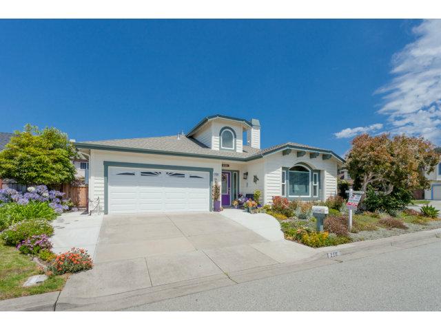 Real Estate for Sale, ListingId: 29095329, Pacifica,CA94044