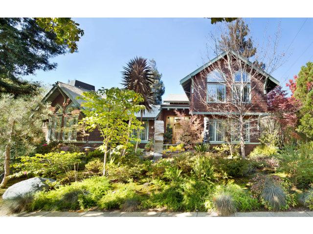 Real Estate for Sale, ListingId: 27925033, Palo Alto,CA94301