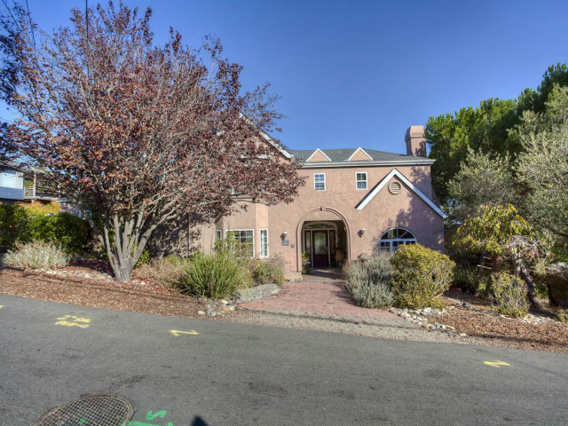 Real Estate for Sale, ListingId: 28427764, Redwood City,CA94062