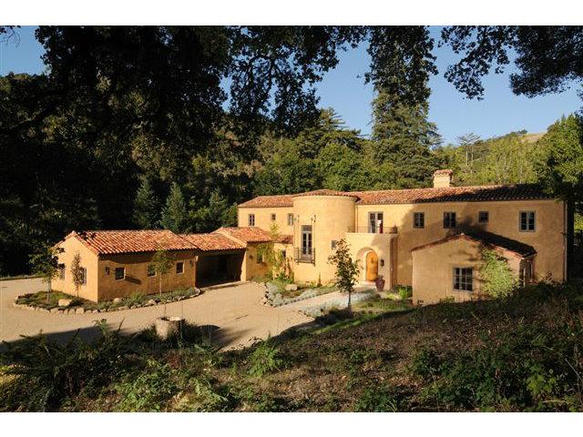 Real Estate for Sale, ListingId: 27385000, Carmel,CA93923