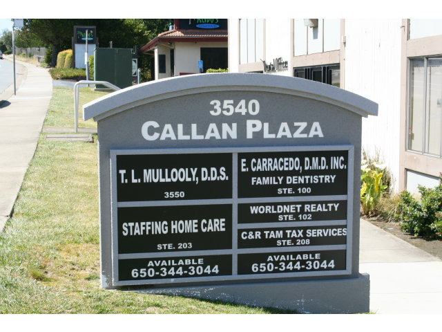 Real Estate for Sale, ListingId: 27385041, South San Francisco,CA94080