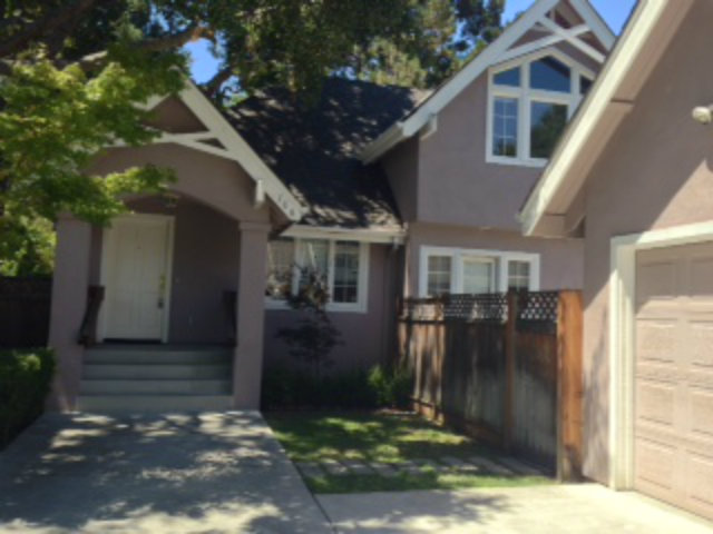 Rental Homes for Rent, ListingId:29678584, location: 786 Partridge Ave Menlo Park 94025