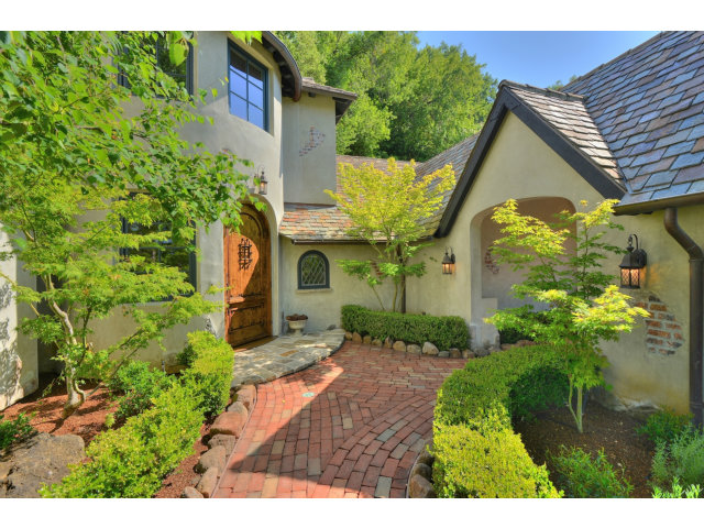 Real Estate for Sale, ListingId: 27802706, Los Altos Hills, CA  94022