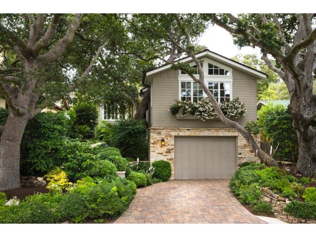 Real Estate for Sale, ListingId: 29394659, Carmel,CA93923
