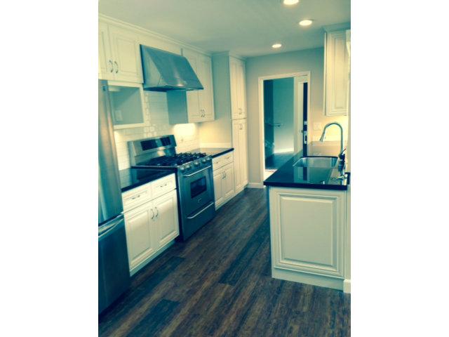 Rental Homes for Rent, ListingId:29168403, location: 2091 Robinhood LN Los Altos 94024