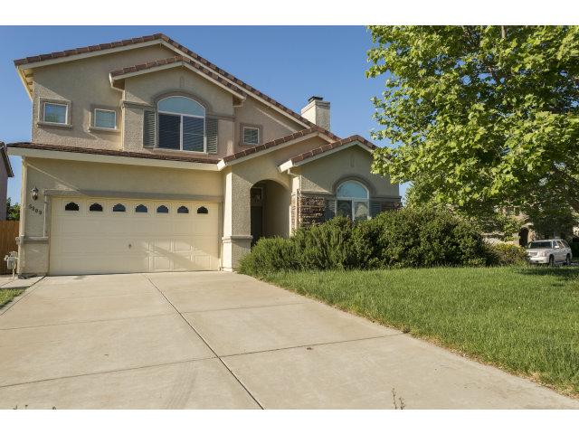 Real Estate for Sale, ListingId: 27820312, Elk Grove,CA95757