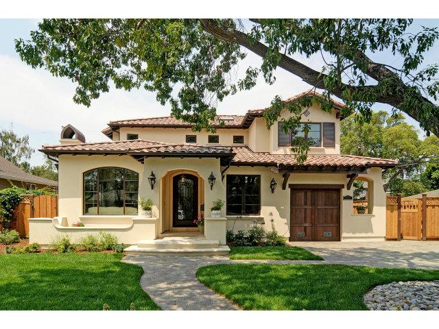 Real Estate for Sale, ListingId: 29475626, Palo Alto,CA94303