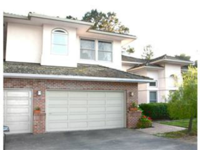 Rental Homes for Rent, ListingId:29142861, location: 1185 N Lemon Menlo Park 94025