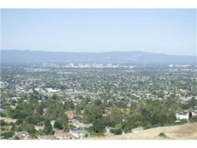 Land for Sale, ListingId:26919313, location: 3660 PLEASANT KNOLL CT San Jose 95148