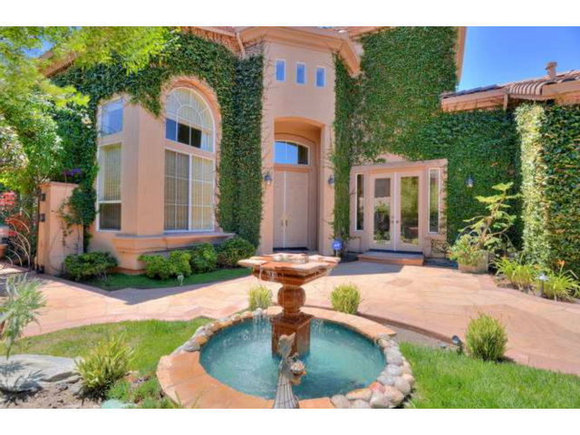 Rental Homes for Rent, ListingId:29489734, location: 1758 Lucca PL San Jose 95138